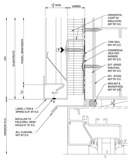 Building Half Timber Veneered Wall furthermore Project 2 Alternative Construction Solution in addition FAQs furthermore Stucco Wall Details additionally ZGVjayBkb29yIHRocmVzaG9sZA. on window flashing