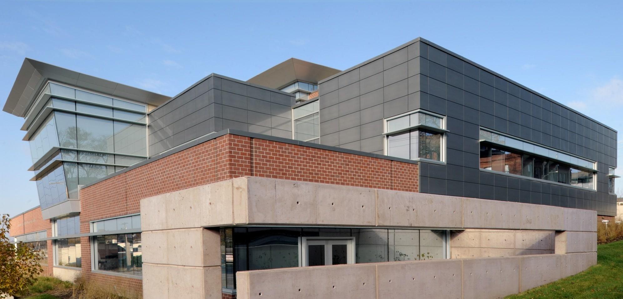 home design center jamestown nd home design center. Black Bedroom Furniture Sets. Home Design Ideas