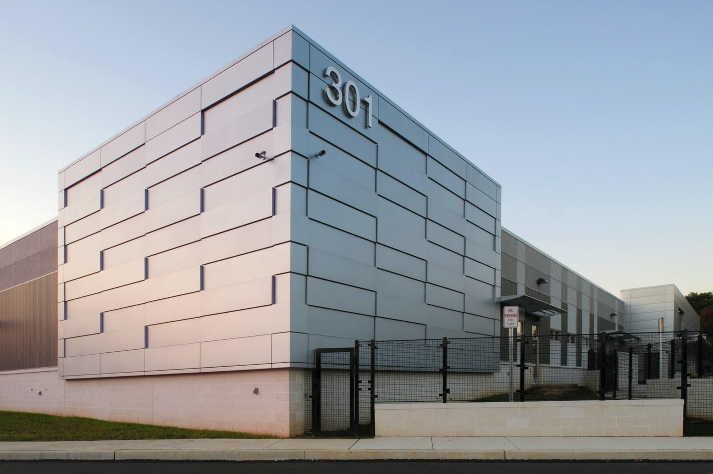Dry Design Metal Panels : Vsec new dri design shadow series panels highlight high