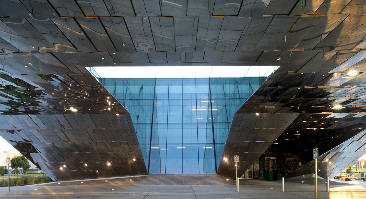 office ceiling tile ideas - Products Dri Design